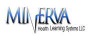 Minerva Health Learning Systems