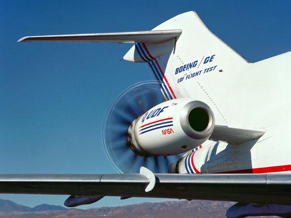 nasa jet engine calculator - photo #19