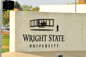Wright State University Breaks Ground On $37 Million. Free Solar Panel Installation. Hot Chocolate From Cocoa Powder. Worldmark Timeshare Resale Minimal Pairs List. Dental Practice Marketing Ideas. Software Publishing Certificate. Brookhaven College Nursing Program. Life Insurance Compare Rates. Federal Debt Collection Laws