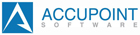 Accupoint Software