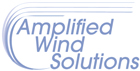 Amplified Wind Solutions
