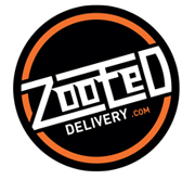 Zooted Delivery