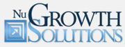 NuGrowth Solutions